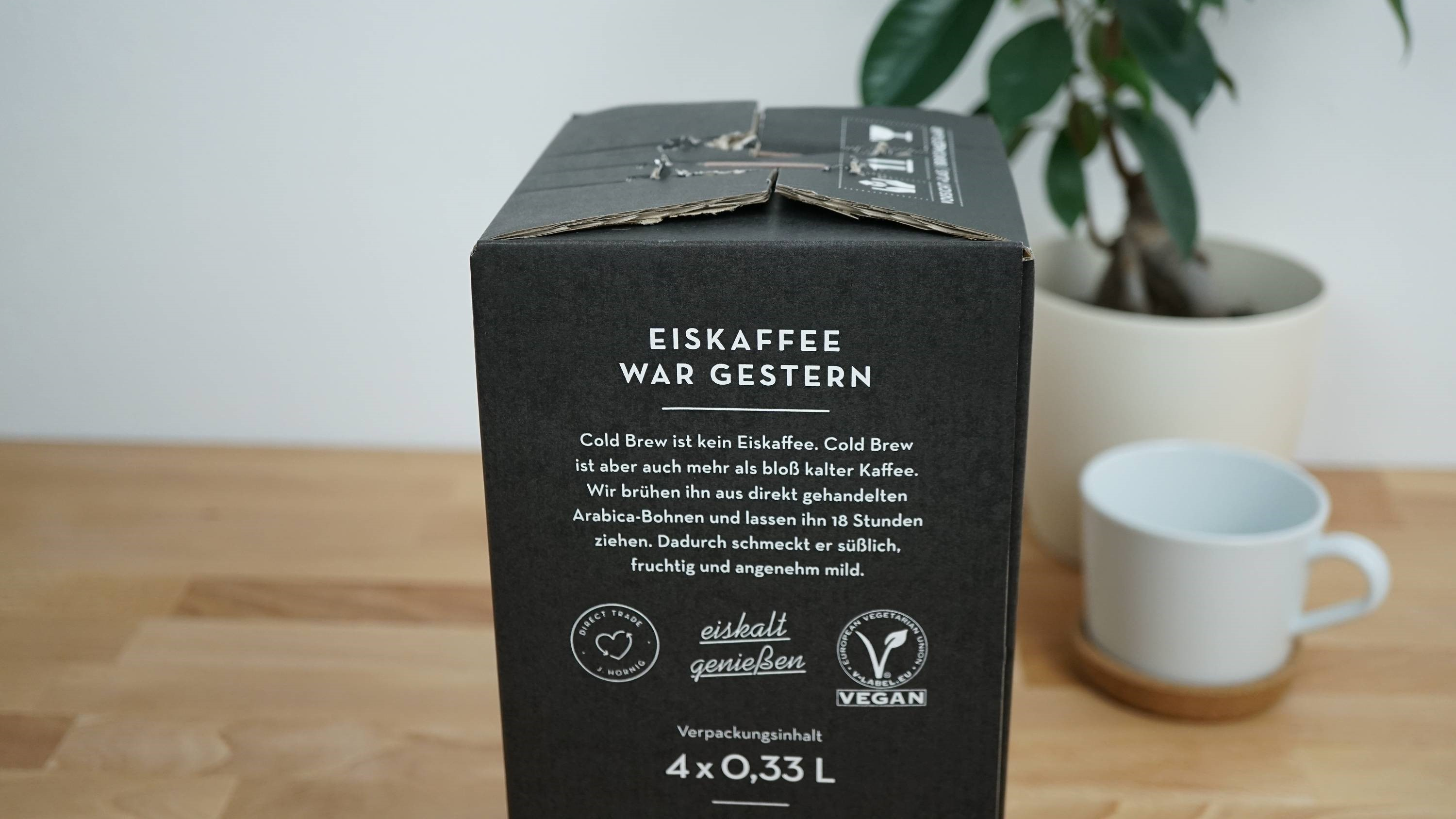 HORNIG_Cold_Brew_Verpackung