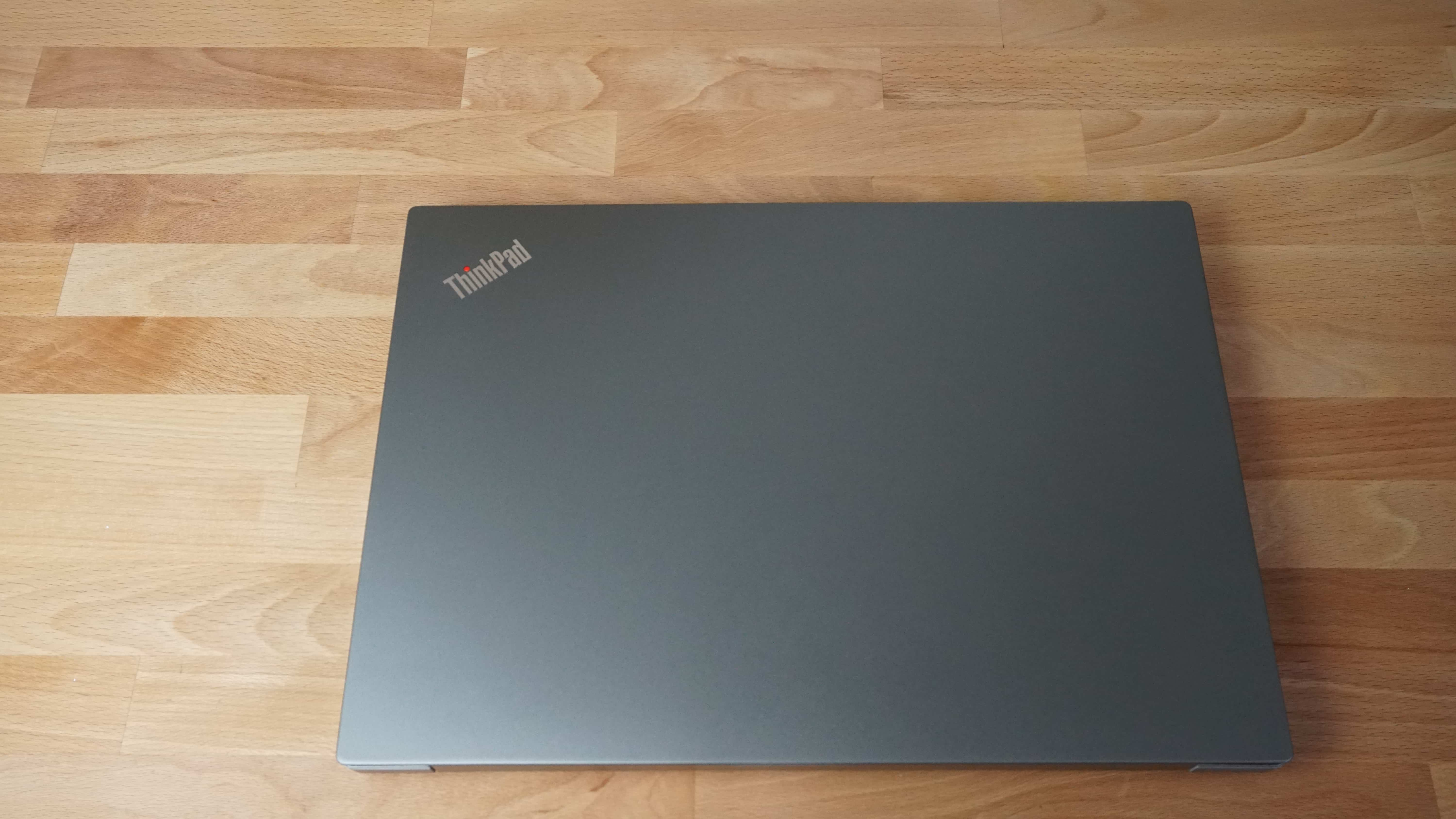 Lenovo-Thinkpad-E480-Design