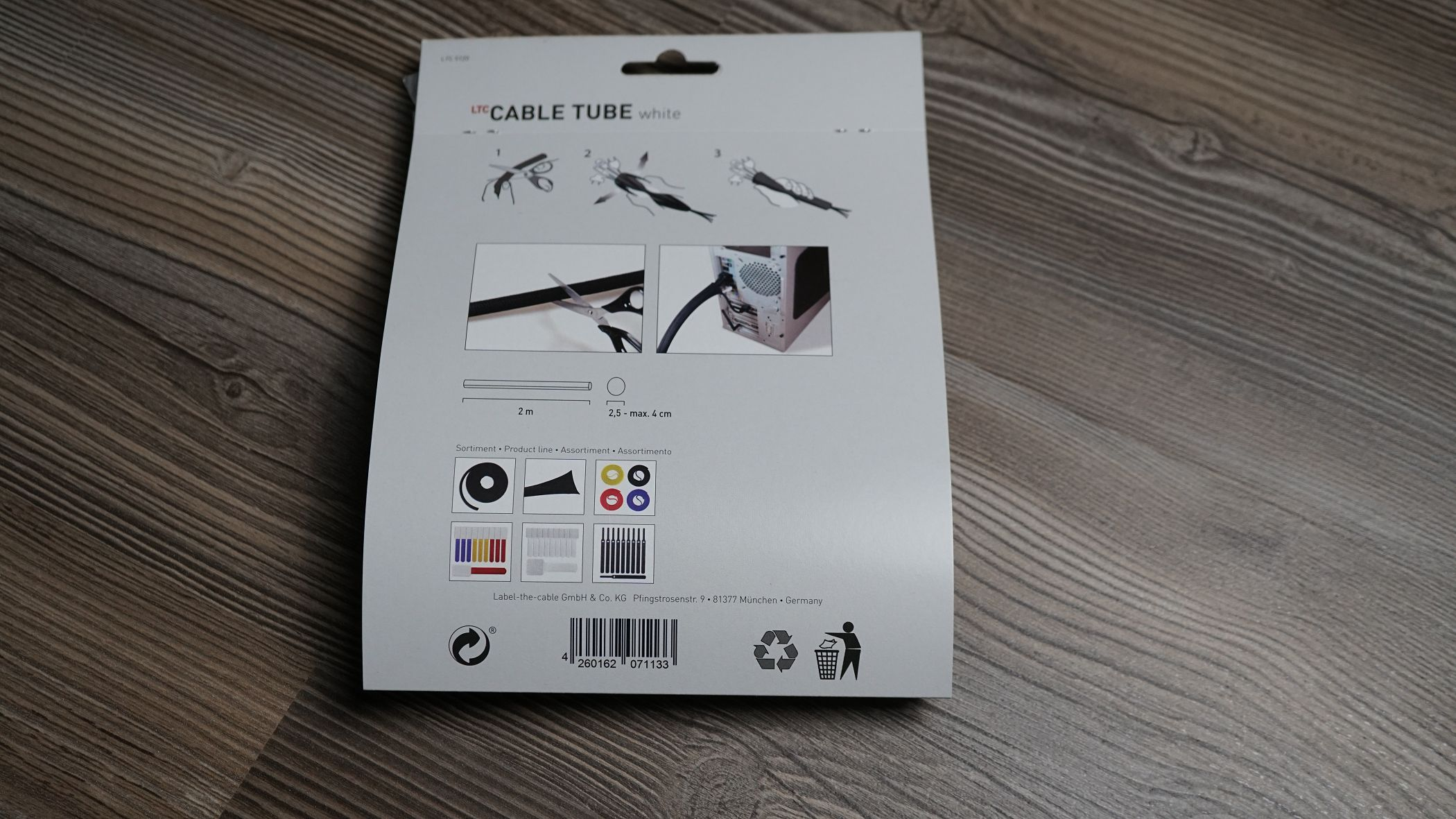label_the_cable_cable_tube_white_r-ckseite