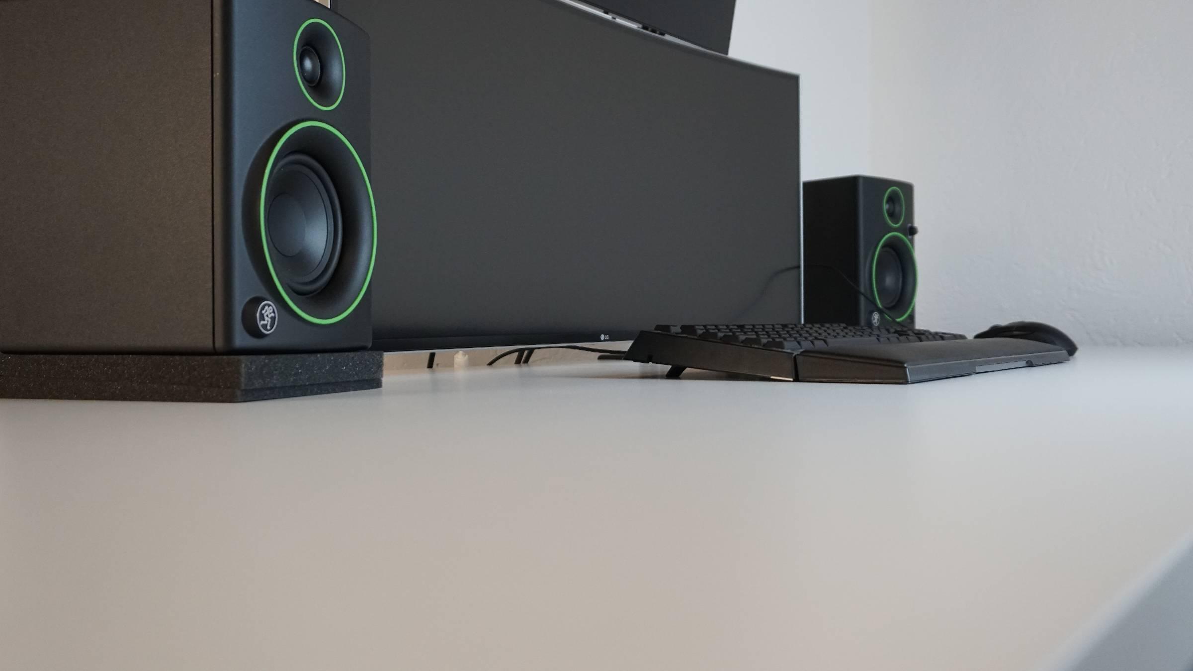 masterlift 2 von inwerk der beste h henverstellbare. Black Bedroom Furniture Sets. Home Design Ideas